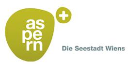 logo seestadt